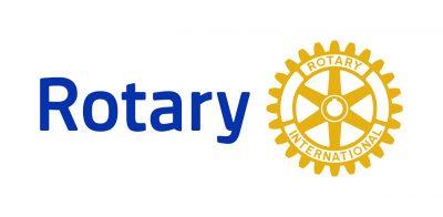 Présentation de l'association auprès du Rotary Club de Grandvilliers (60)